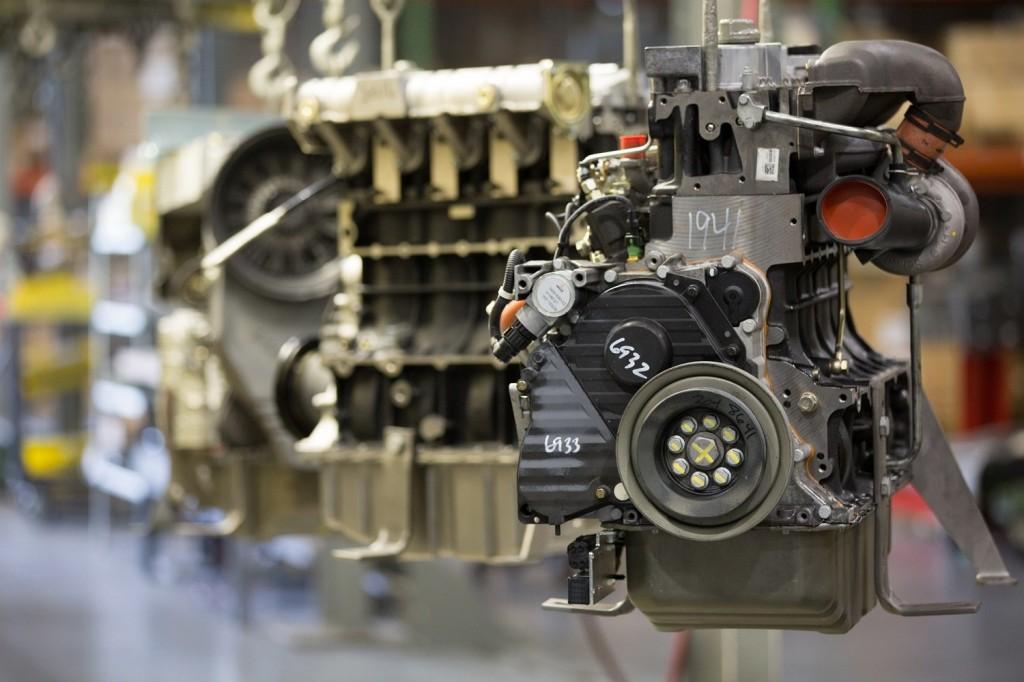 remanns_engine