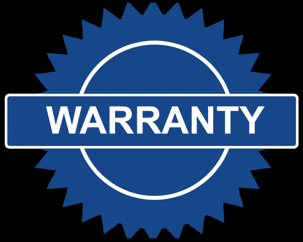 warranty2