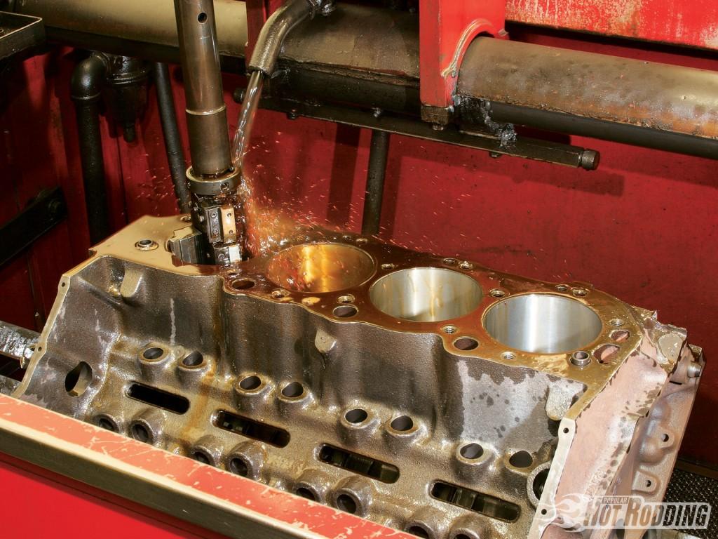 remanns-remanufactured-engine