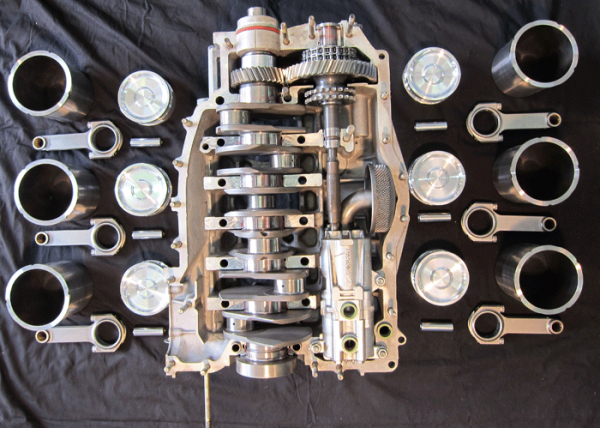 porsche-engine-rebuild-2ym7rqccon9q0u0nq27eoa